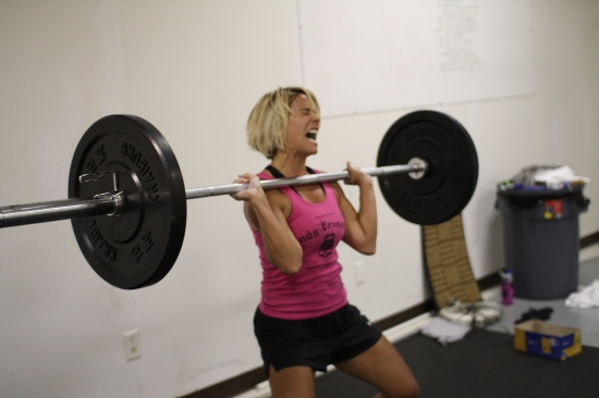 indycrossfitmolly