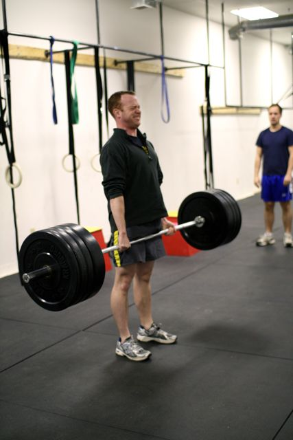 johndeadlift
