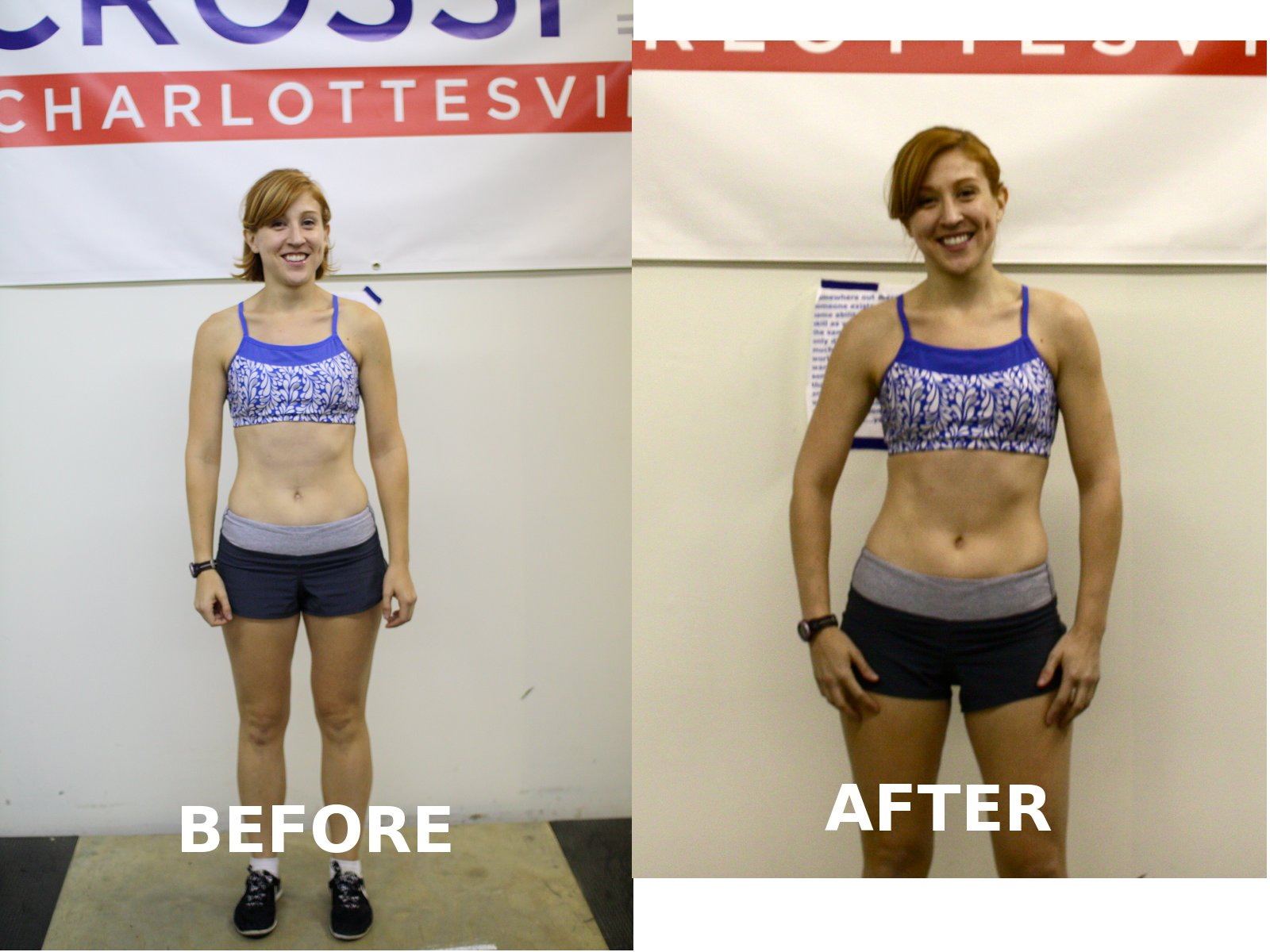 How to lose belly fat during period photo 2