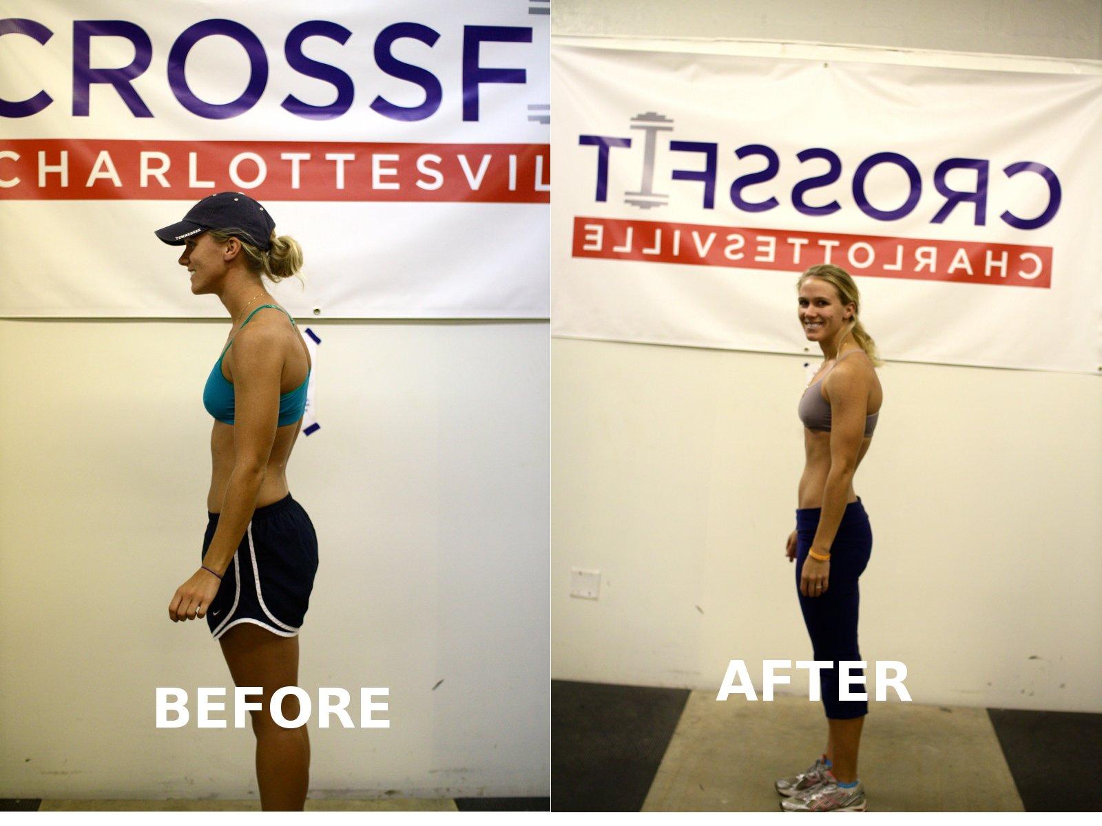 how to get fit legs in 2 weeks