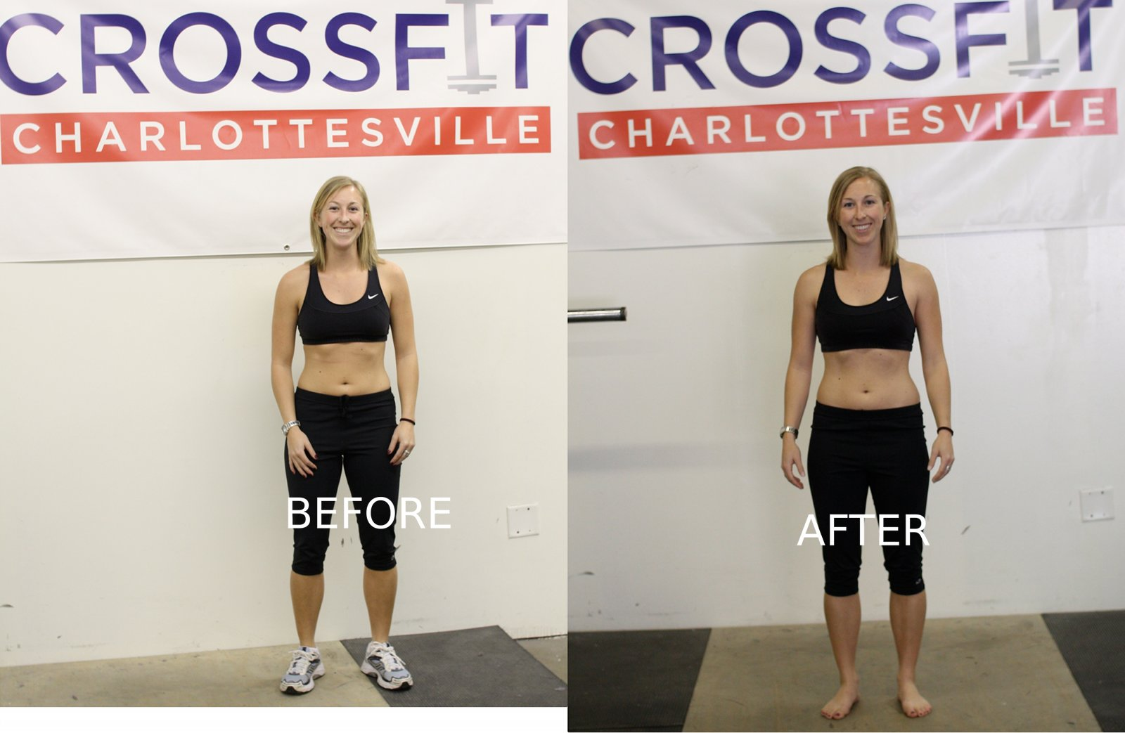 How much u weight loss cost picture 3