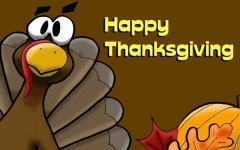 happy-thanksgiving-day-with-tofurky-1440x900