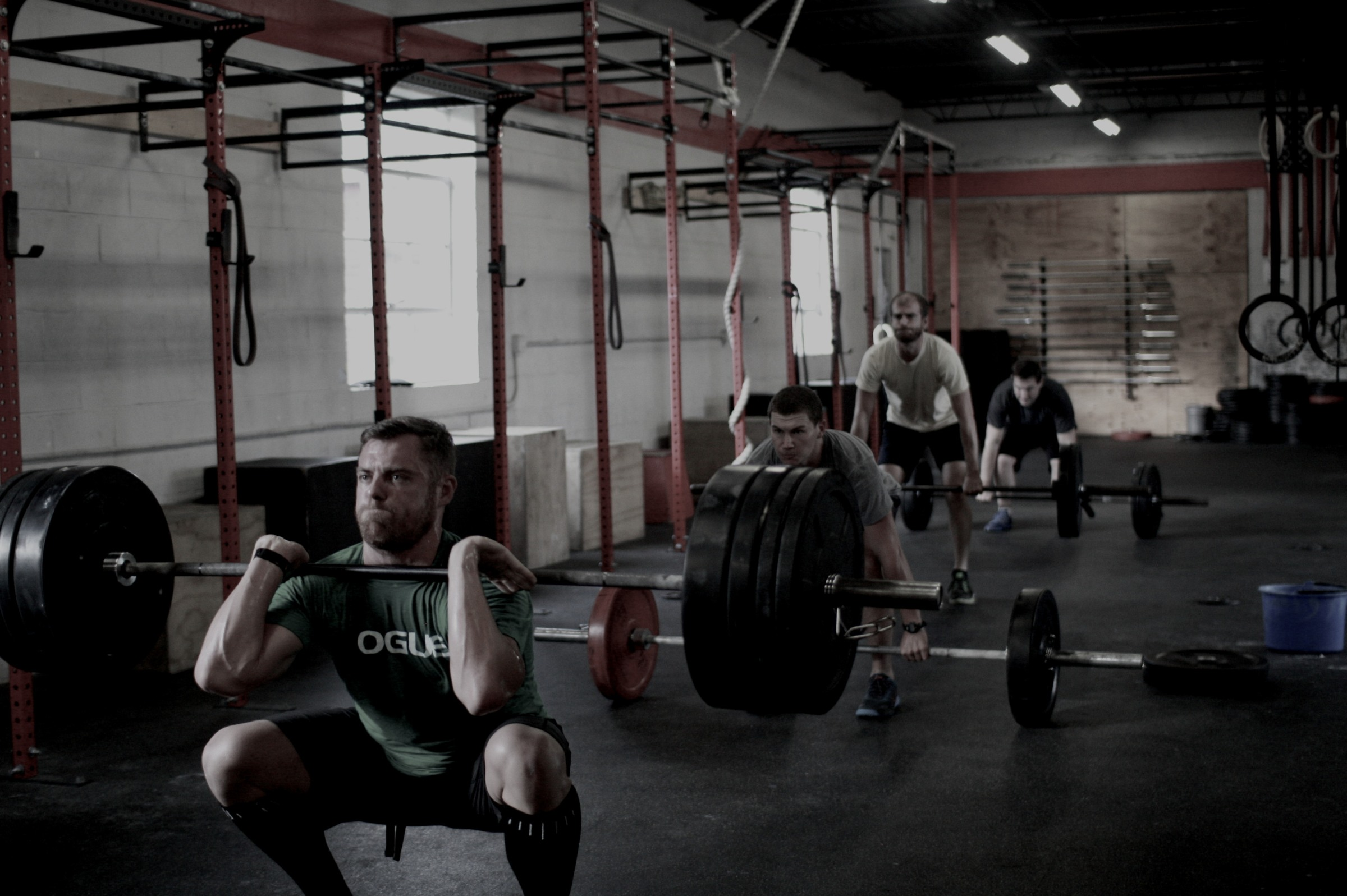 charlottesville strength crossfit charlottesville charlottesville strength