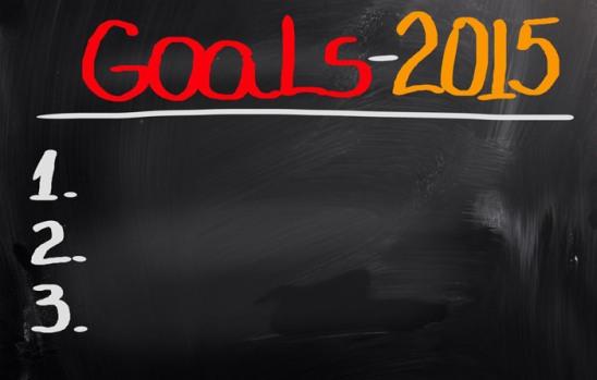 2015_Goals