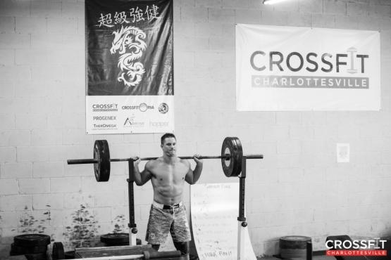 crossfit-charlottesville_0260