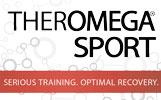 TherOmega Sport