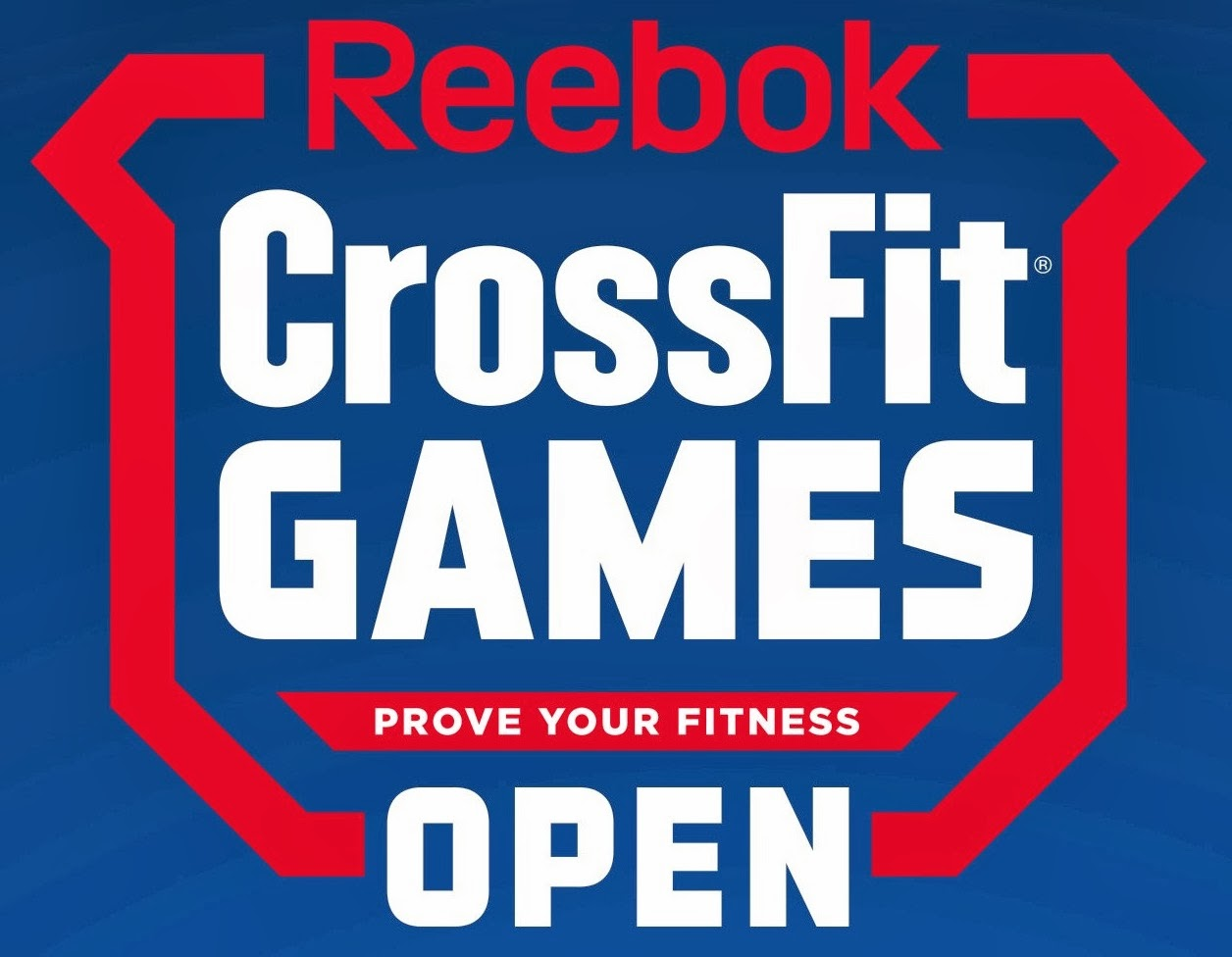 Image result for open workout 17.1