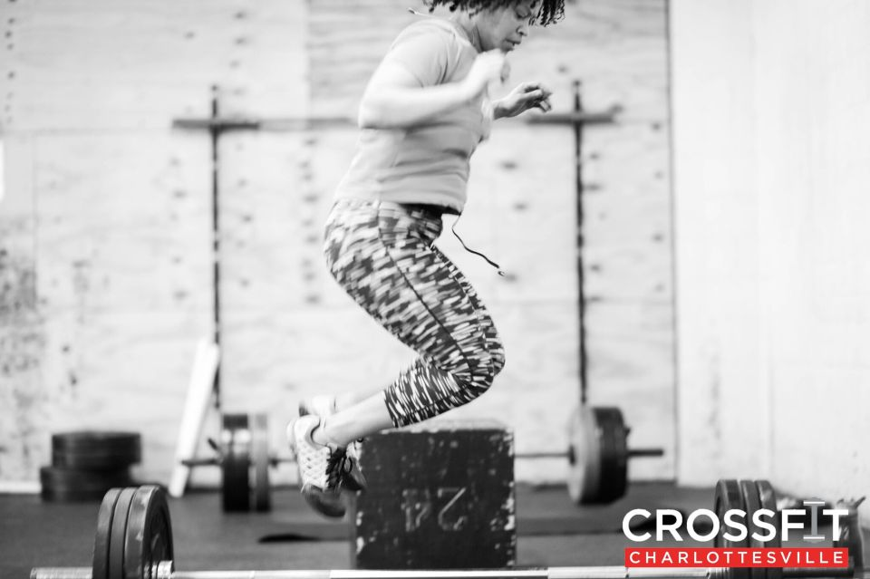crossfit charlottesville_0636_preview.jpeg