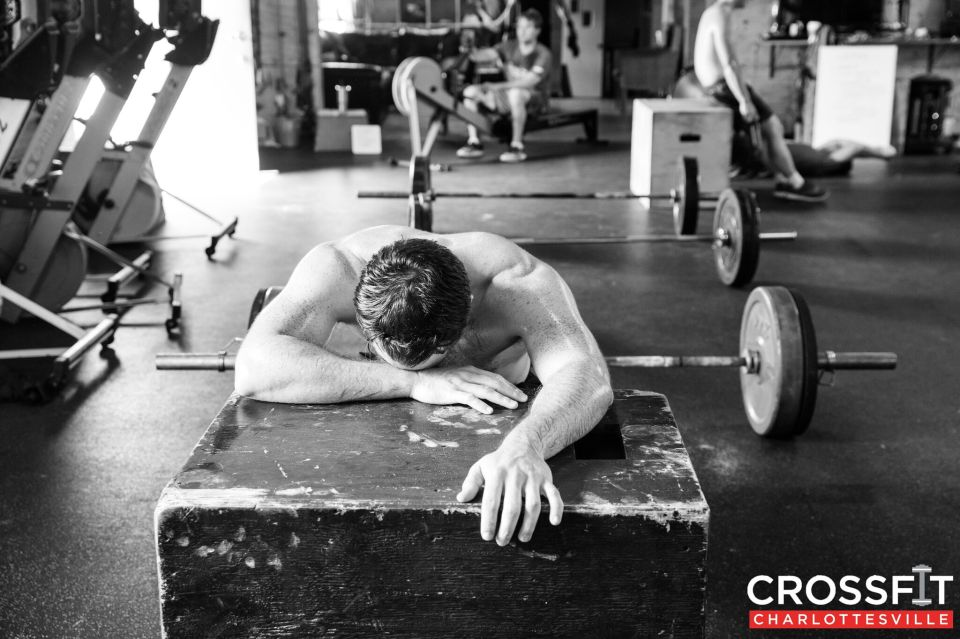 Crossfit Charlottesville_0043_preview.jpeg