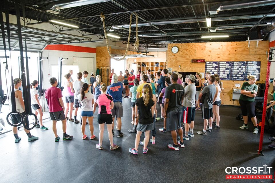 crossfit-charlottesville_0340_preview.jpeg