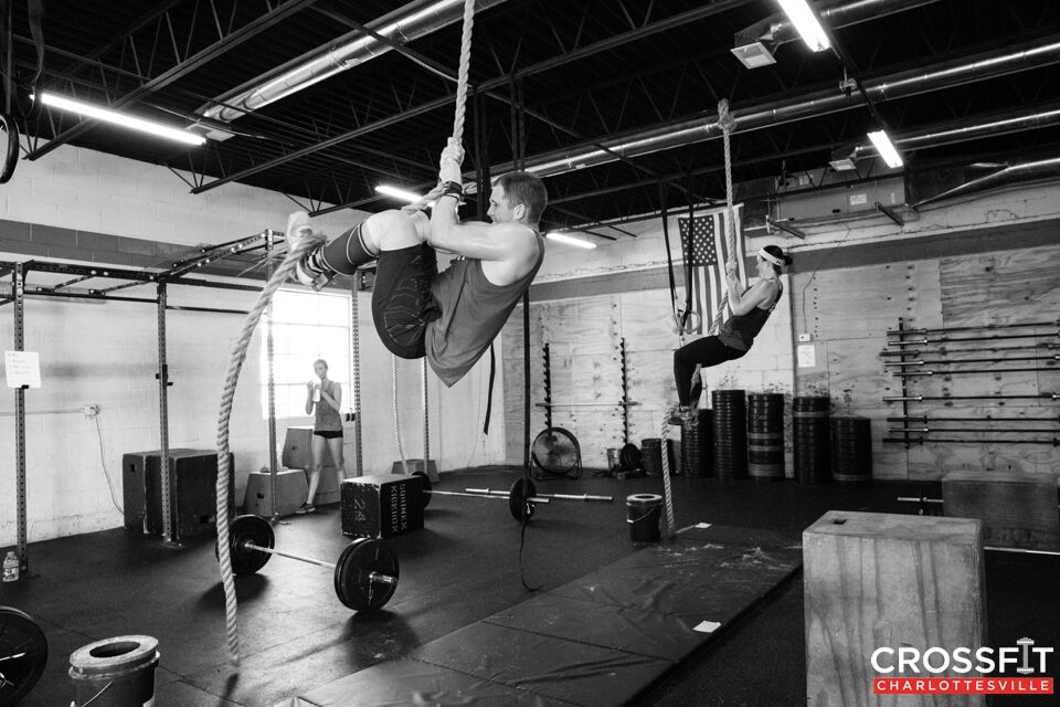 crossfit-charlottesville_0502_preview.jpeg