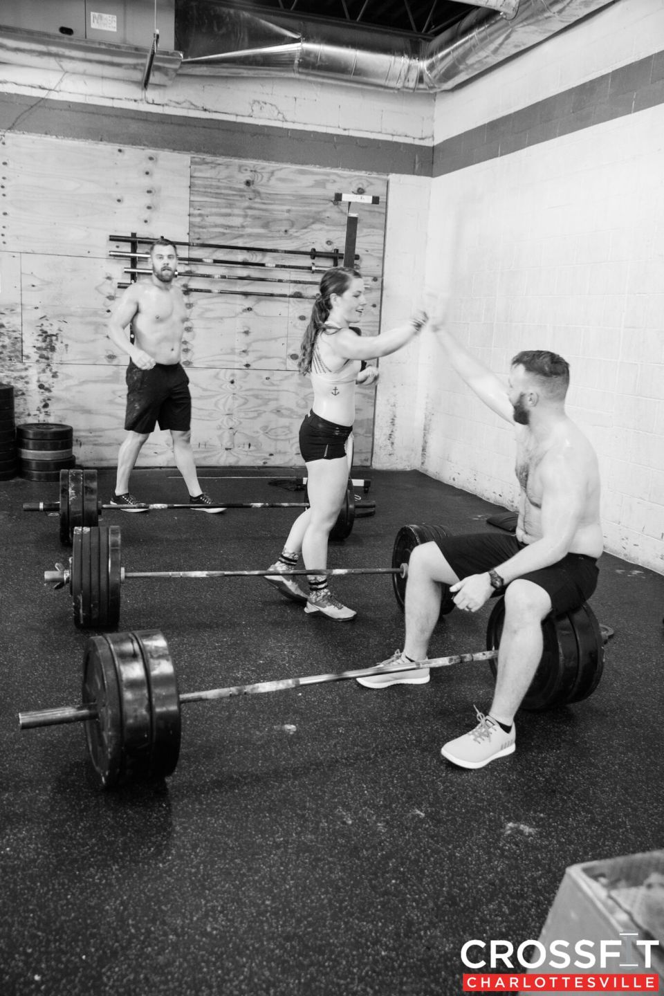 Crossfit Charlottesville_0080_preview.jpeg