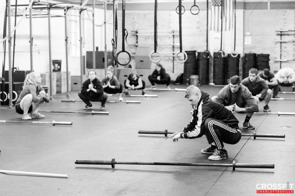crossfit charlottesville_0617_preview.jpeg