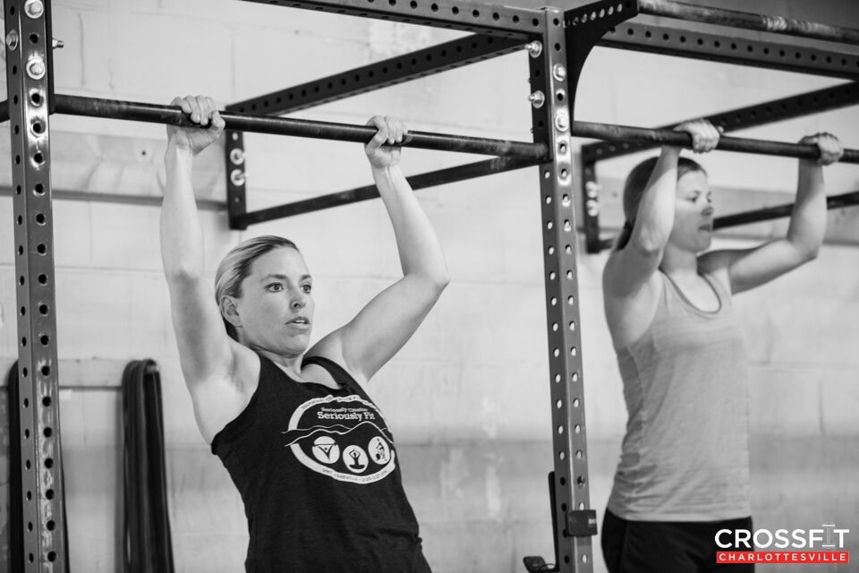 crossfit-charlottesville_0225_preview.jpeg