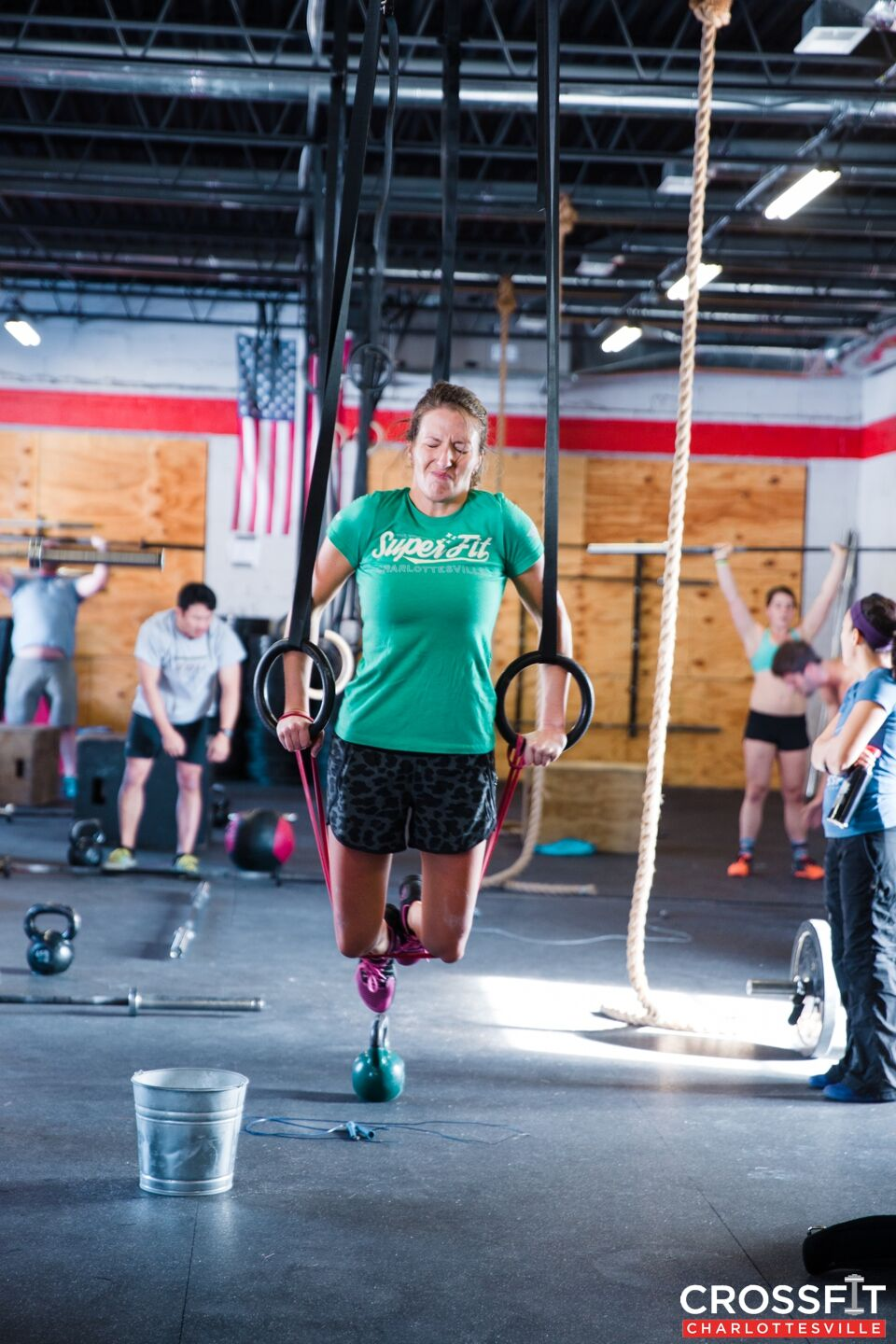 crossfit-charlottesville_0035_preview.jpeg