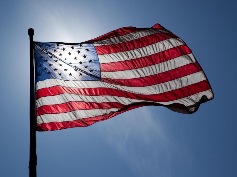 us-flag-backlit.jpg